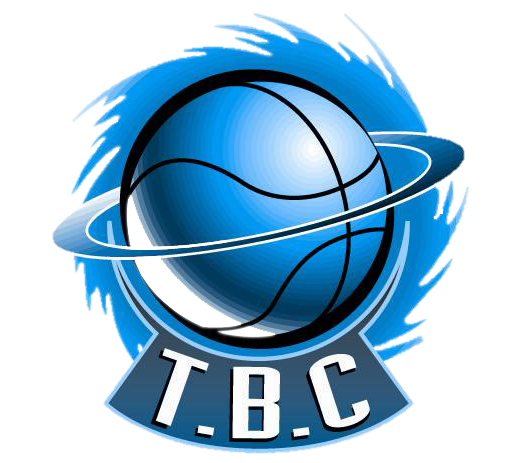 TOURAINE BASKET CLUB